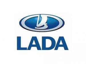 Lada_logo