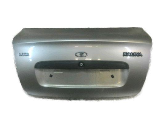 Крышка багажника 1118